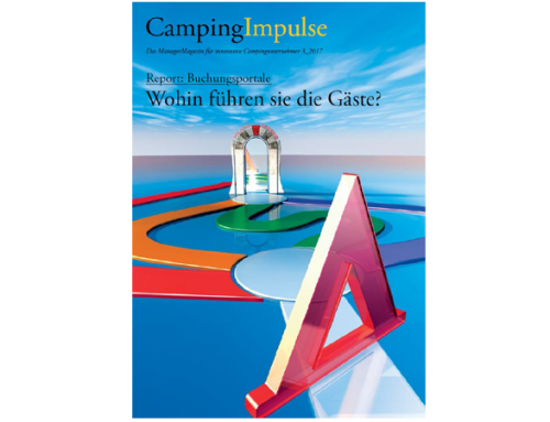 CampingImpulse