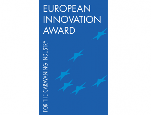 European Innovation Award