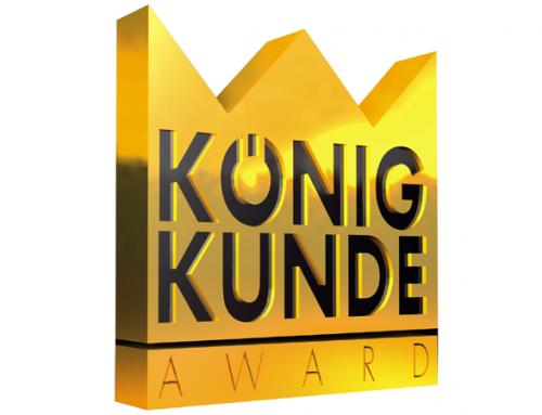 KönigKunde