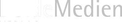DoldeMedien Verlag Logo