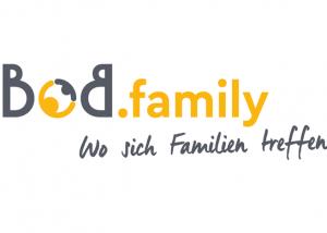 BoB.family - Wo sich Familien treffen